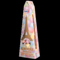 Almendra con Chocolate 150gr