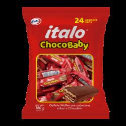 Choco Baby Bx24