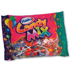 Dulces Candy Mix Bx903gr