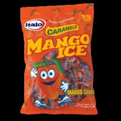Mango Ice Bx25